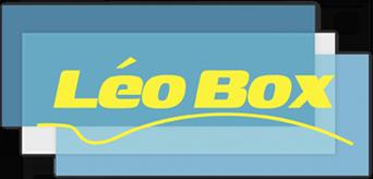 Léo Box